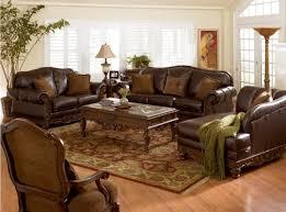 Modern Leather Living Room Set Living Room Stunning Idea Leather Living Room Sets Innovative