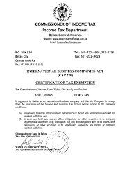 example of share certificate wanted poster letters