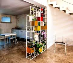 kitchen divider ideas living room and kitchen divider