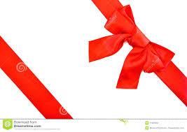 gift wrap ribbon gift wrap ribbon walmart christmas wrapping tying erkkeri info