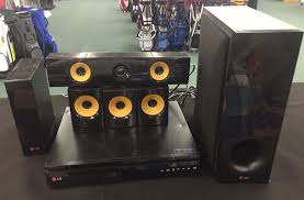 1000 watt rca home theater system lg electronics bh6830sw 1000 watt 3d blu ray home theater system