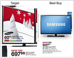best tv sale deals black friday best black friday and thanksgiving tv deals for 2015