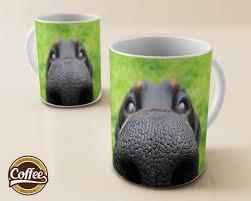 The Best Coffee Mugs by Personalized Mugs Custom Coffee Mugs Thpersonalized Mugs
