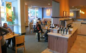panera at florida hospital s health opens today bungalower