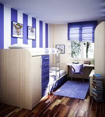 chambre blanc et violet chambre enfant déco chambre blanc violet déco chambre ado fille