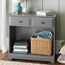 Small Hallway Table Narrow Console Table For Hallways Small Hallway Frightening Image