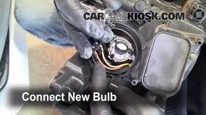 audi a4 headlight bulb replacement headlight change 2009 2016 audi a4 quattro 2009 audi a4 quattro