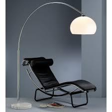 Arc Lights Lamps Retro Arc Floor Lamp Room Design Decor Fancy And Retro Arc