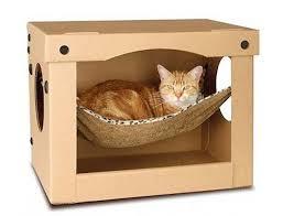 22 cat hammocks giving great inspirations for diy pet furniture