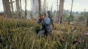 pubg 15x scope pubg leaves early access here are the patch notes vgchartz