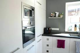 prises cuisine prise electrique cuisine 100 images electricite cuisine bien