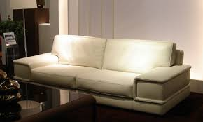 choisir canapé cuir choisir un canapé 3 places canapé