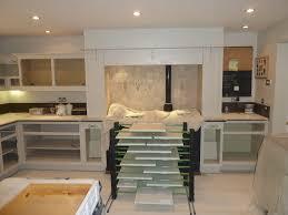 magnet limed oak kitchen cabinets bar cabinet
