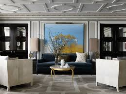 how to interior design your home designer jean louis deniot on how to decorate your home like