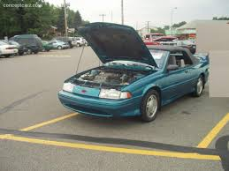 1993 chevrolet cavalier information and photos zombiedrive