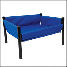 Cheap Dog Beds For Sale Dog Beds On Sale Buy On Sale Luxurious Shark Mouth Ped Bed For