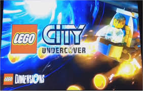 Dimensions All 16 Lego Dimensions Series 2 Licenses Officially Revealed
