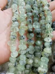 making green buy prehnite green and get free shipping on aliexpress com