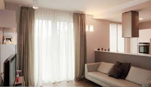 tende casa moderna gallery of loft 40 mq tende moderne per cucina tende tecniche