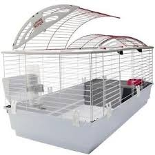 Rabbit And Guinea Pig Hutches Guinea Pig Cage Small Animal Supplies Ebay