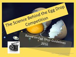 how to upgrade eggdrop the science behind the egg drop competition ppt video online download