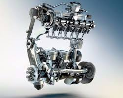 bmw modular engine bimmerboost bmw engine design slipping b38 1 5 liter only bmw