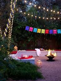 Backyard Parties 56 Best 40th Birthday Ideas Images On Pinterest Backyard Parties