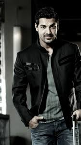 not planning kids says john abraham pinkvilla