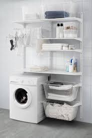 lowes storage cabinets laundry laundry laundry room storage cabinets lowes in conjunction with