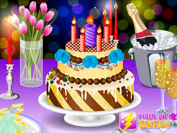 pictures free cake games for kids best games resource