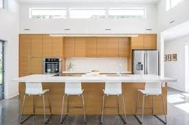 Kitchen Countertop Ideas With White Cabinets 6 Kitchen Countertop Color Styles To Consider