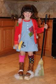 17 best pippi long stocking costume images on pinterest pippi