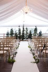 wedding altar backdrop 25 best wedding ceremony backdrop ideas on ceremony