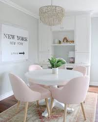 best 25 feminine apartment ideas on pinterest feminine bedroom