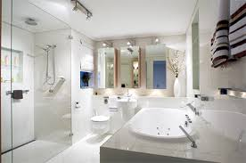 Bathroom Renovations Sydney Modern Bathroom Designs - Bathroom design sydney