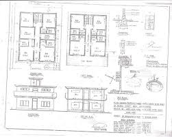 Floor Plan For Hotel Architectural Plans For Hotel Bin Laden Reveal That It Wasn U0027t