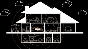 smart home smart home home automation products best buy