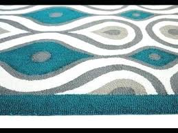 Teal Area Rug 5x8 Turquoise Area Rug 5 8 Turquoise Area Rug 5 8 Rugs Target With