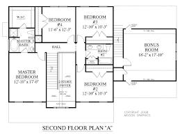 houseplans biz house plan 2929 a the hampton a