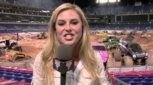 monster truck show hampton coliseum vaeasyjet tk