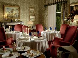 Hotels Interior 5 Scottish Hotels Perfect For A Fairy Tale Wedding Room5