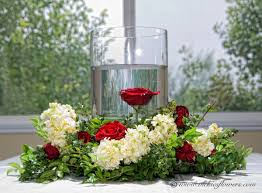 Where To Buy Vases For Wedding Centerpieces Wedding Centerpieces Vickie U0027s Flowers Brighton Co Florist