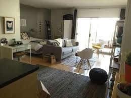studio layout ideas studio apartment furniture from gut to gorgeous a complete studio