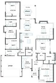 new home layouts new design home plans best new house plans ideas on 5 bedroom house