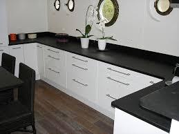 ikea plinthe cuisine plinthe cuisine noir brillant cuisine nous a fait à l aise