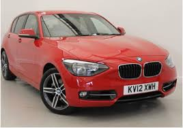 elms bmw used cars bmw approved used at elms direct elms direct