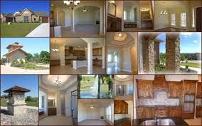 custom home builder online custom home builder in dfw texas visit us online at www grahamhart