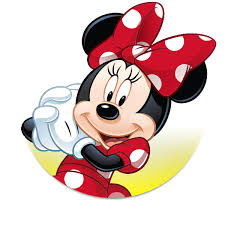 easter mickey mouse easter mickey mouse and minnie mouse mickey and minnie photo