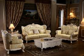 furniture gorgeous hotel furniture luxury sofa living room