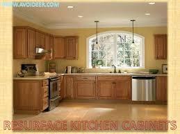 kitchen cabinet doors ottawa kitchen cabinets refacing reface kitchen cabinet door